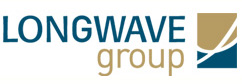 Longwave Group: Financial Analysis, Financial Reporting and Interpreter of the Kondratieff Cycle