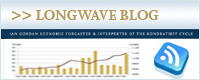 Longwave Group Blog