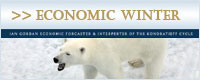Economic Winter